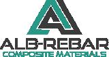 Alb-Rebar